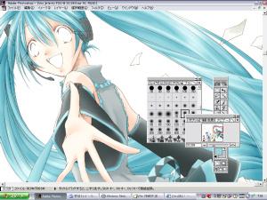 V080629.jpg